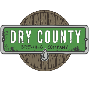 dry county logo