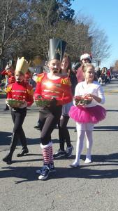 santa-parade-1
