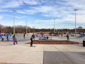 skatepark 1 small