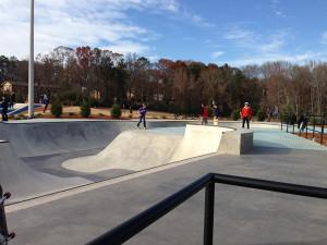 skatepark 2 small