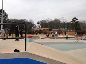 skatepark 3small