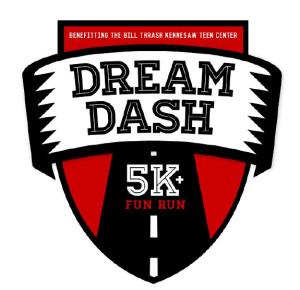 Microsoft Word - Grand Prix Race Application for Dream Dash 5K 2