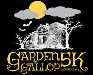 garden gallup logo
