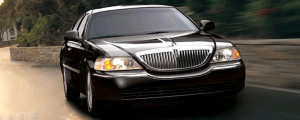 lincoln_town_car_sedan_in_charlotte2